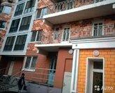 Долгопрудный, 1-но комнатная квартира, Ракетостроителей проспект д.9 к1, 4800000 руб.