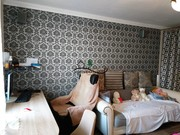 Зеленоград, 1-но комнатная квартира, Георгиевский пр-кт. д.1619, 4450000 руб.