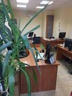 Продажа офиса, м. Автозаводская, Москва, 404910000 руб.