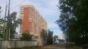 13 соток ИЖС в Голицыно., 3550000 руб.