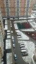 Продается 3 комнатная квартира в ЖК Южное Домодедово