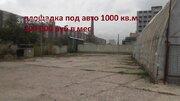 Без комиссии, 200000 руб.