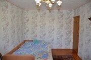Раменское, 2-х комнатная квартира, ул. Космонавтов д.8, 3600000 руб.