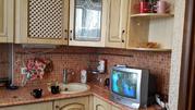 Загорские Дали, 1-но комнатная квартира,  д.1, 11500 руб.
