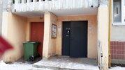 Серпухов, 1-но комнатная квартира, ул. Ворошилова д.167, 1950000 руб.