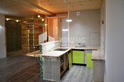 Продается 3-комнатная квартира в г.Апрелевка с качественным ремонтом