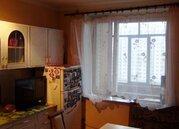 Москва, 2-х комнатная квартира, Можайское ш. д.32 кНаШ, 9500000 руб.