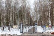 Егорьевск, 1-но комнатная квартира, 3-й мкр. д.15, 1550000 руб.