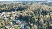 Земельный участок под малоэтажное строительство., 2700000 руб.