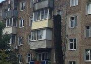 Подольск, 1-но комнатная квартира, ул. Высотная д.25, 2600000 руб.
