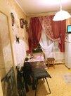 Дзержинский, 1-но комнатная квартира, ул. Лесная д.16, 3500000 руб.