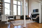Продажа 2-х комнатной квартиры ЖК Парк Мира