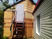 Дом на летний период., 35000 руб.