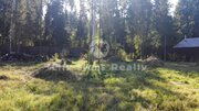 Птичное, 22км. от МКАД Киевское (Калужское)ш. Единственный оставшийся, 23000000 руб.
