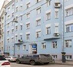 Предлагаю 3 комнатную квартиру площадью 84 кв. м