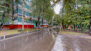Продажа 2-х комнатной квартиры в Восточном Дегунино