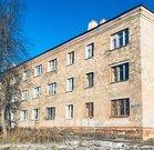 Электросталь, 1-но комнатная квартира, ул. Пионерская д.21, 1890000 руб.