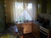 Можайск, 3-х комнатная квартира, ул. Юбилейная д.18, 2200000 руб.