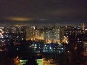 Москва, 1-но комнатная квартира, Рублевское ш. д.95 к1, 12300000 руб.