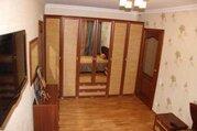 Продам квартиру с дизайнерским ремонтом