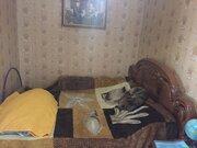 Можайск, 2-х комнатная квартира, ул. 20 Января д.777, 1990000 руб.