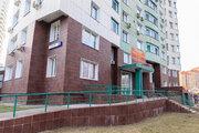 Помещение для вашего бизнеса в Красногорске, 14383 руб.