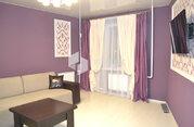 Продается 2_ая квартира в ЖК Престиж п.Киевский