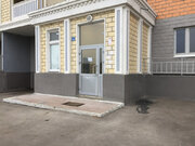 Домодедово, 1-но комнатная квартира, мкрн Южный д.ул. Курыжова, 1999000 руб.