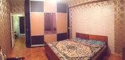 Подольск, 1-но комнатная квартира, ул. Парковая д.36, 18000 руб.
