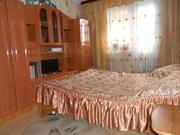 Купить дешево 3-х комнат. квартиру, Москва, Митино