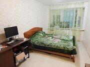 Истра, 2-х комнатная квартира, ул. Босова д.9, 3500000 руб.