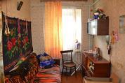 Можайск, 2-х комнатная квартира, ул. Бородинская д.9, 1000000 руб.