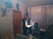 Новосиньково, 2-х комнатная квартира,  д.21, 2180000 руб.