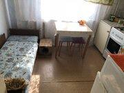 Москва, 1-но комнатная квартира, Знамя октября д.27, 3599500 руб.