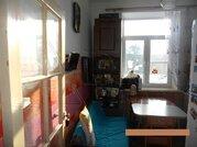 Люберцы, 2-х комнатная квартира, Хлебозаводской туп. д.3, 5200000 руб.