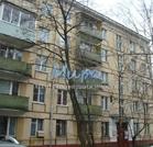 Продается квартира с обычным косметическим ремонтом!Квартира в двух м