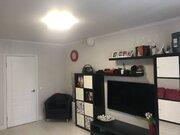 Протвино, 2-х комнатная квартира, Северный проезд д.7, 3600000 руб.