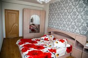 Воскресенск, 2-х комнатная квартира, ул. Менделеева д.19, 13000 руб.