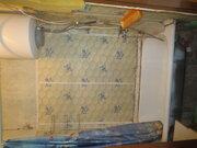 Сдам уютную, просторную комнату 30 м2 в 4 к. кв. в г. Серпухов, 8000 руб.