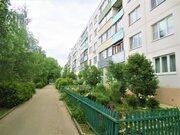 Серпухов, 1-но комнатная квартира, ул. Космонавтов д.27, 1850000 руб.