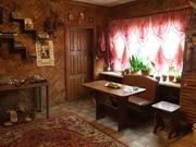 Частный дом в городе Можайске., 5200000 руб.