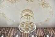 Москва, 3-х комнатная квартира, Рублевское ш. д.109, 79442640 руб.