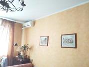 Москва, 2-х комнатная квартира, ул. Кировоградская д.20, 11000000 руб.