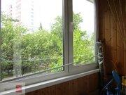 Московский, 3-х комнатная квартира, 1-й мкр. д.24, 7700000 руб.