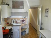Клин, 3-х комнатная квартира, ул. Карла Маркса д.83, 30000 руб.