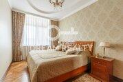 Москва, 3-х комнатная квартира, Кутузовский пр-кт. д.4/2, 36000000 руб.