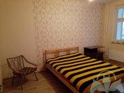 Продажа: Квартира 2-ком. 58 м2 10/17 эт.