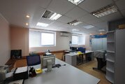 Аренда офиса 43,7 кв.м. метро Нов. Черёмушки, 11163 руб.