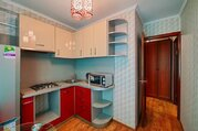 Киевский, 1-но комнатная квартира,  д.12, 18000 руб.