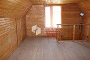 Продается дача 50 кв.м, участок 6 соток, СНТ Нива, Киевское шоссе, 1600000 руб.